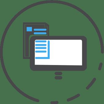 Conversion des documents
