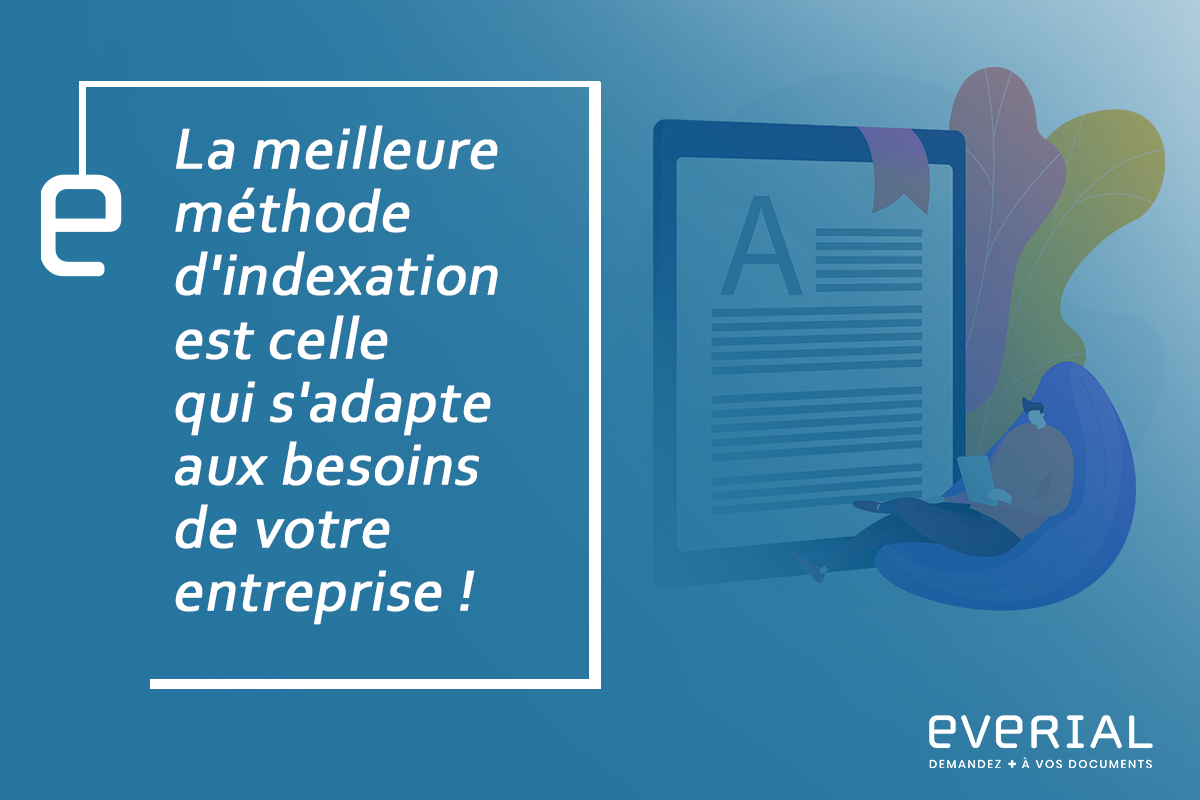 indexation_document_everial_maurice
