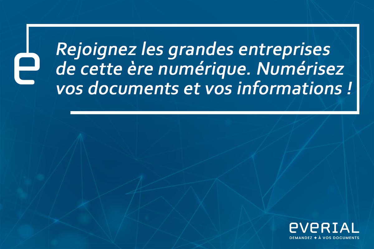 numerisation_document_entreprise