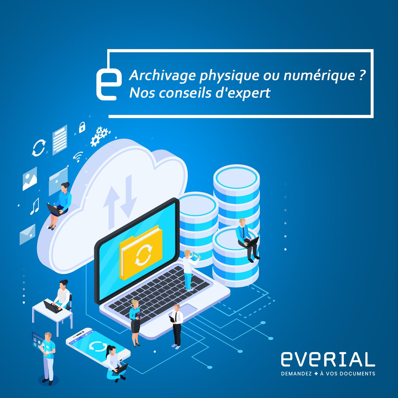 Archivage_physique_ou_numérique